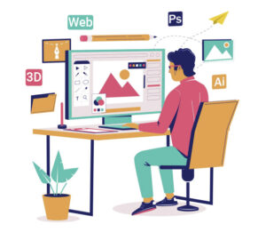 Read more about the article Graphic Design Tips