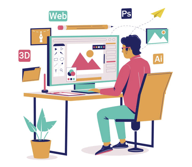You are currently viewing Graphic Design Tips