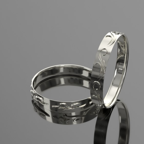 Read more about the article Printable Ring sit04