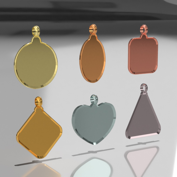 Read more about the article 6 locket SIT03