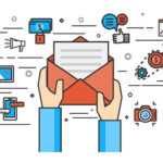 Top Transactional Email Service