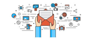 Read more about the article Top Transactional Email Service