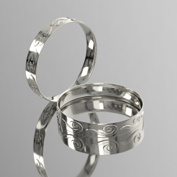 Read more about the article Stylist Ring SIT05
