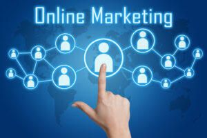 Read more about the article Online Marketing Tips