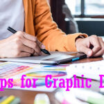 10 Tips for Graphic Design