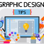 20 Tips for Graphic Design