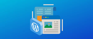 Read more about the article Free WordPress Design