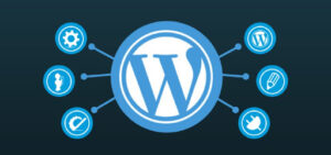 Read more about the article Best Free Plugins WordPress Design